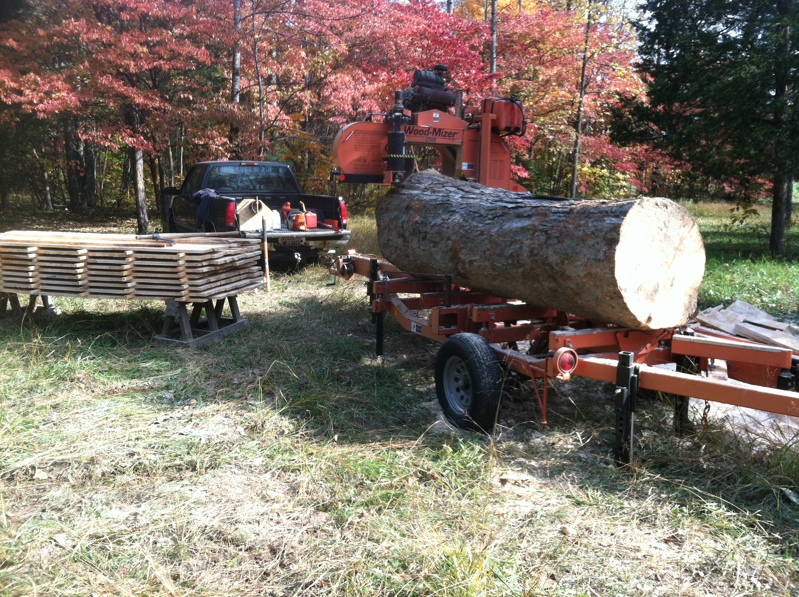 woodworking indiana